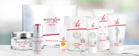 Beauty Line Med