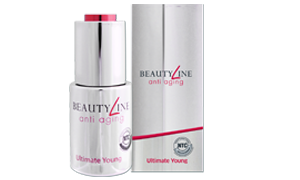 Anti-Aging Ultimate Young