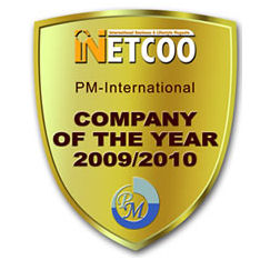PM-International_Company_of_the_year